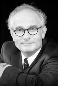 Bellius Advocaat mr R.J. Vles