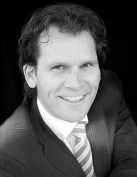 Erik Prillevitz