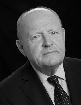 mr. Hans Vrakking