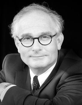 Bellius Advocaat mr Ronald Vles