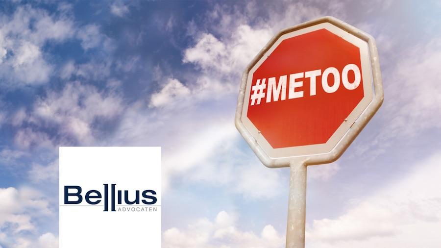 Werkgevers en MeToo-discussie