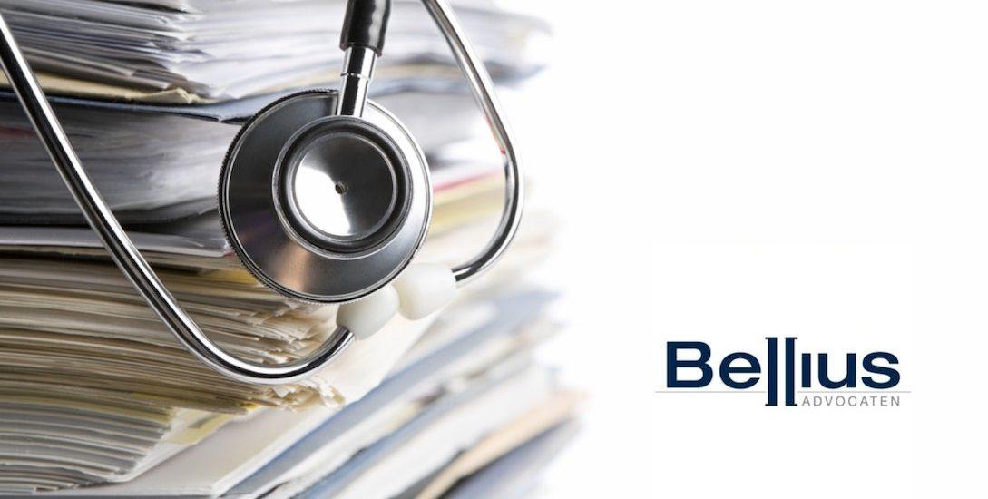 Opheffen betaalstop zorgverzekeraar